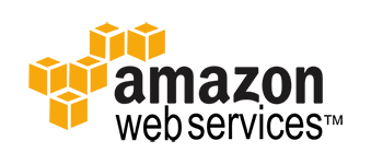 logo-amazon-web-services.png