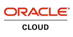 logo-oracle-cloud.png